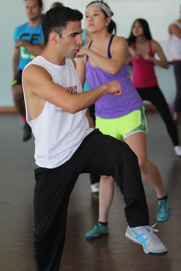 Jamba-FITrends---Joseph-Corella-leads-Broadway-Bodies-workout