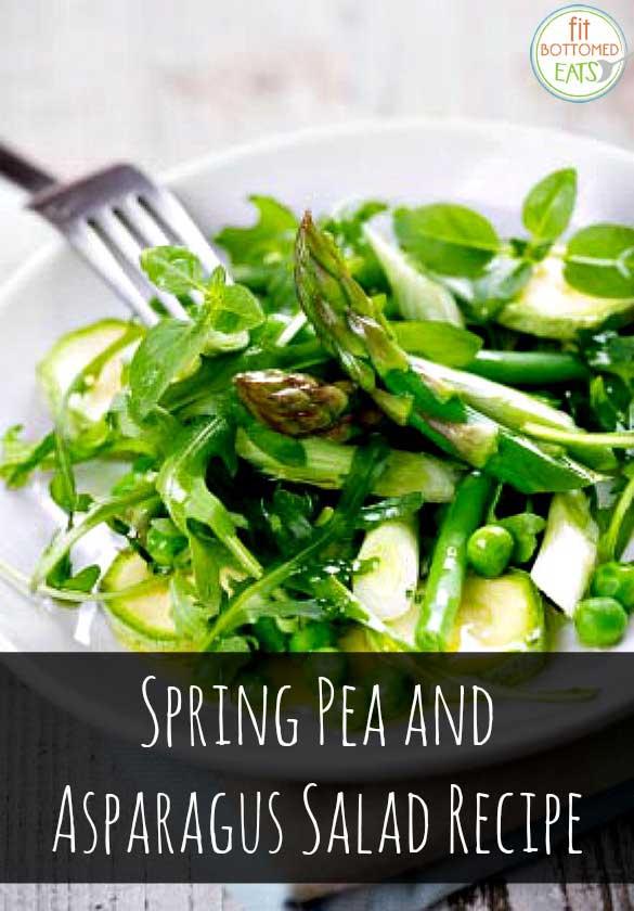 Spring-Pea-Asparagus-Salad1
