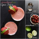 Strawberry-Lime-Agua-Fresca