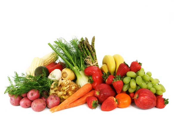 bigstock-Fresh-Fruits-And-Vegetables-4890885