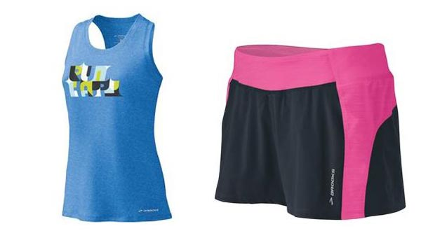 brooks-running-glycerin-tank