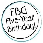 fbg-birthday