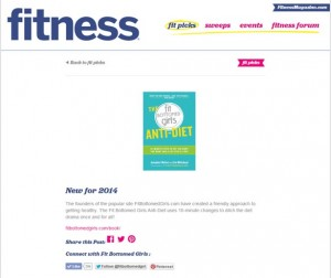 fitness-magazine-book-love-january-2014