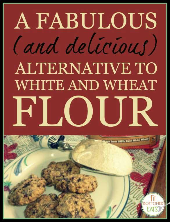 flour-alternative-585