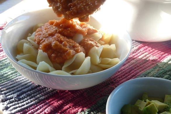 gazpacho-sauce-585