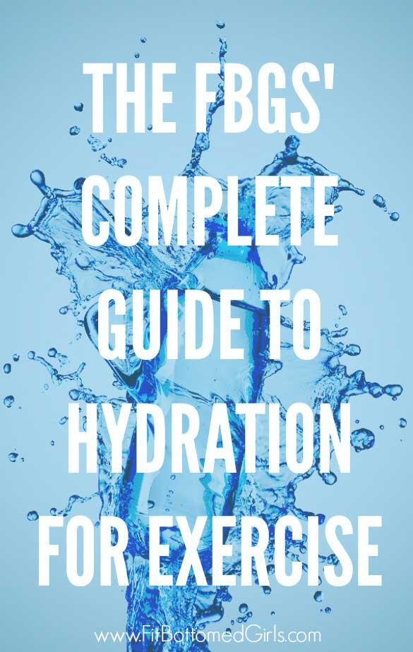 hydration-585