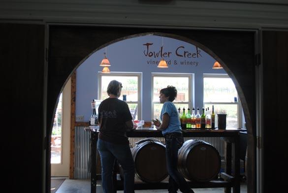 jowler-creek-wine-tasting-room