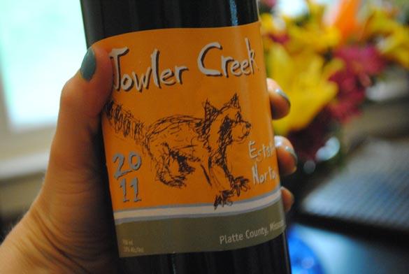 jowler-creek-wine