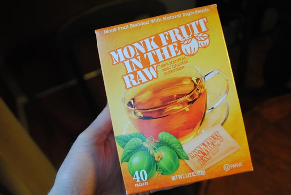 monk-fruit-in-the-raw-box