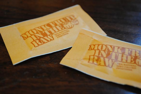 monk-fruit-in-the-raw-packets