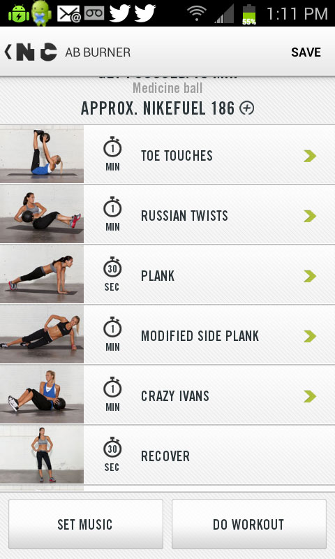 Will rollerblading make you lose weight image 1