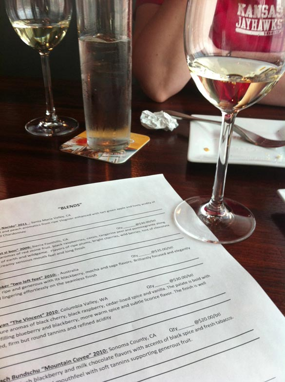 wine-tasting-sheet