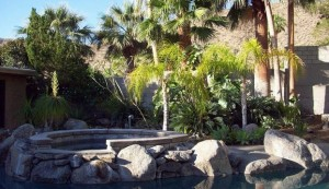 bachelorette party, fitness, healthy, vrbo, home rental