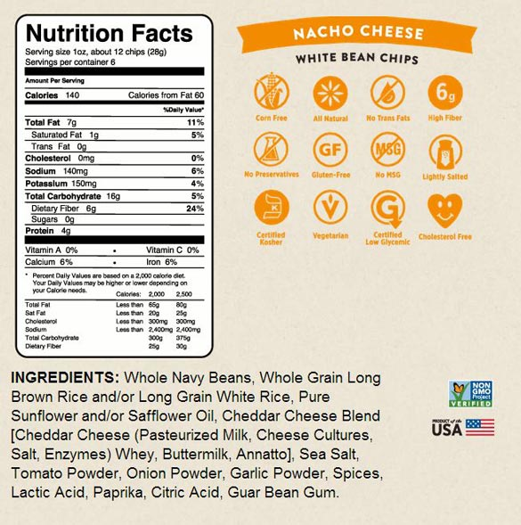 beanitos-nacho-cheese