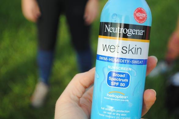 dirty-girl-mud-run-neutrogena-sunscreen