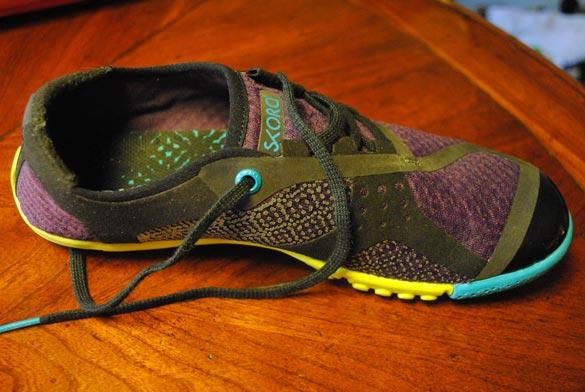 dirty-girl-mud-run-skora-shoes