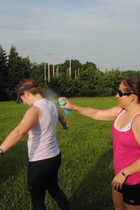 dirty-girl-mud-run-sunscreen-spray