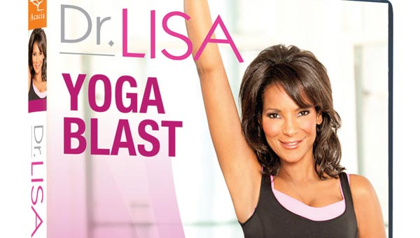 dr-lisa-yoga-blast-dvd