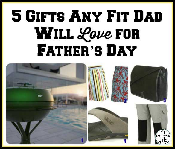 father's-day-gift-ideas-585