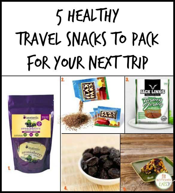 healthy-snack-585