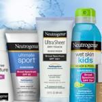 neutrogena-sunscreen-SS