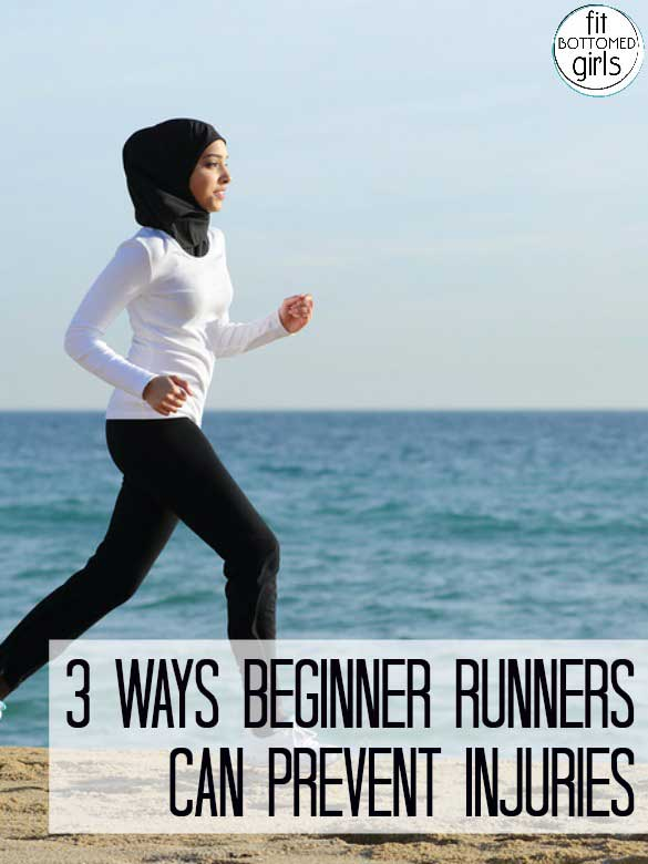 prevent-running-injury-585