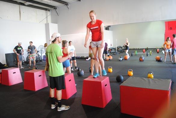 throwdown-box-jumps