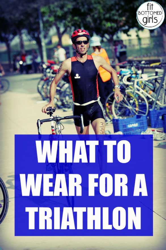triathlon-wear-585
