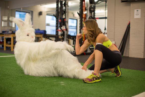 Jillian-bunny-unreal-candy