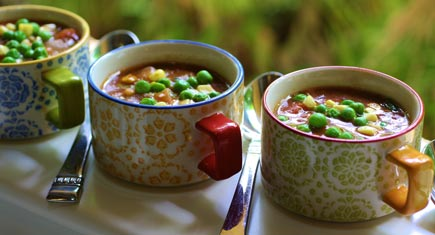 Veggie-soup-recipe