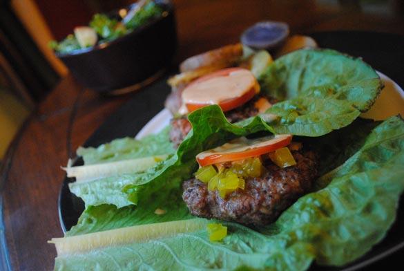 burger-lettuce-wraps