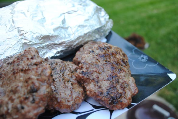 burgers-hot-off-grill