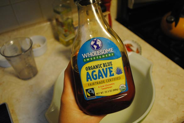 gluten-free-focaccia-agave