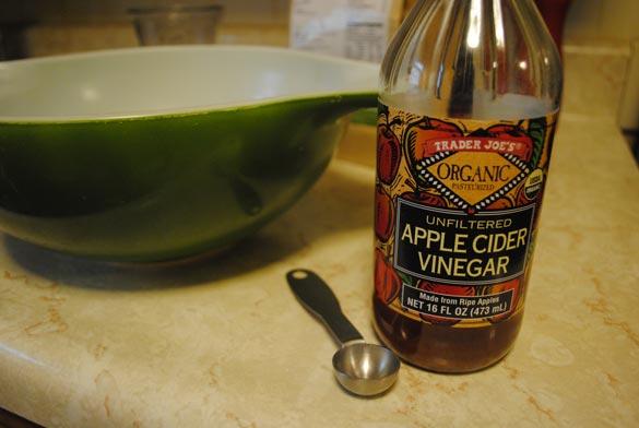 gluten-free-focaccia-apple-cider-vinegar