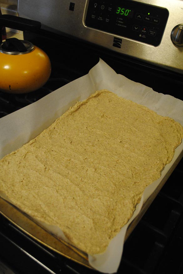 gluten-free-focaccia-spread-crust
