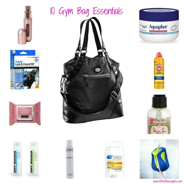 gym-bag-essentials-2