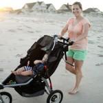kath-younger-stroller-600