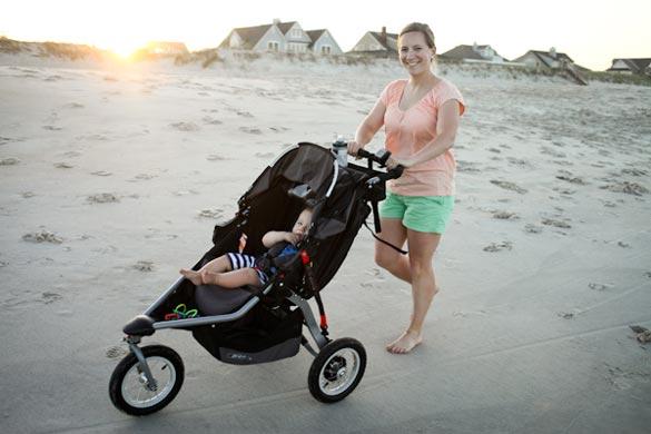 kath-younger-stroller