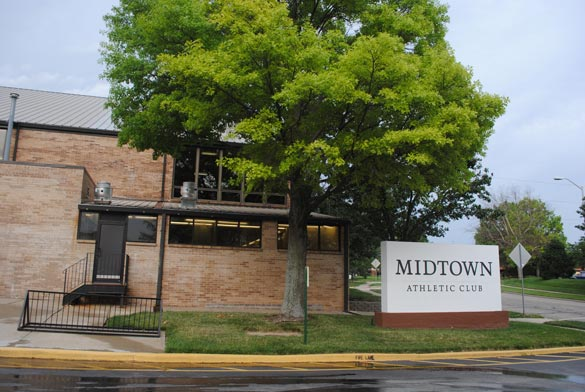 kettleworx-midtown