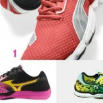 light-running-shoes-600