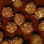 ruby-peanut-butter-balls-600