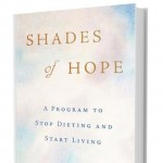 shades-of-hope-600