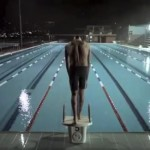 swimming-motivation