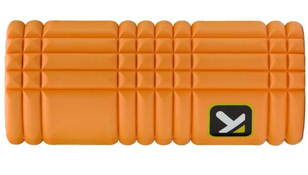 the-grid-foam-roller-600