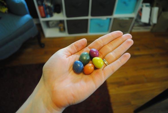 unreal-chocolate-peanut