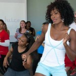 venus-williams-dance-workout