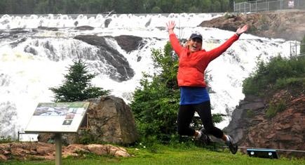 Kristen-jump-high-falls-435