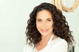 How to Truly Detox, From Mandy Ingber