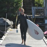 SUP-workout-435
