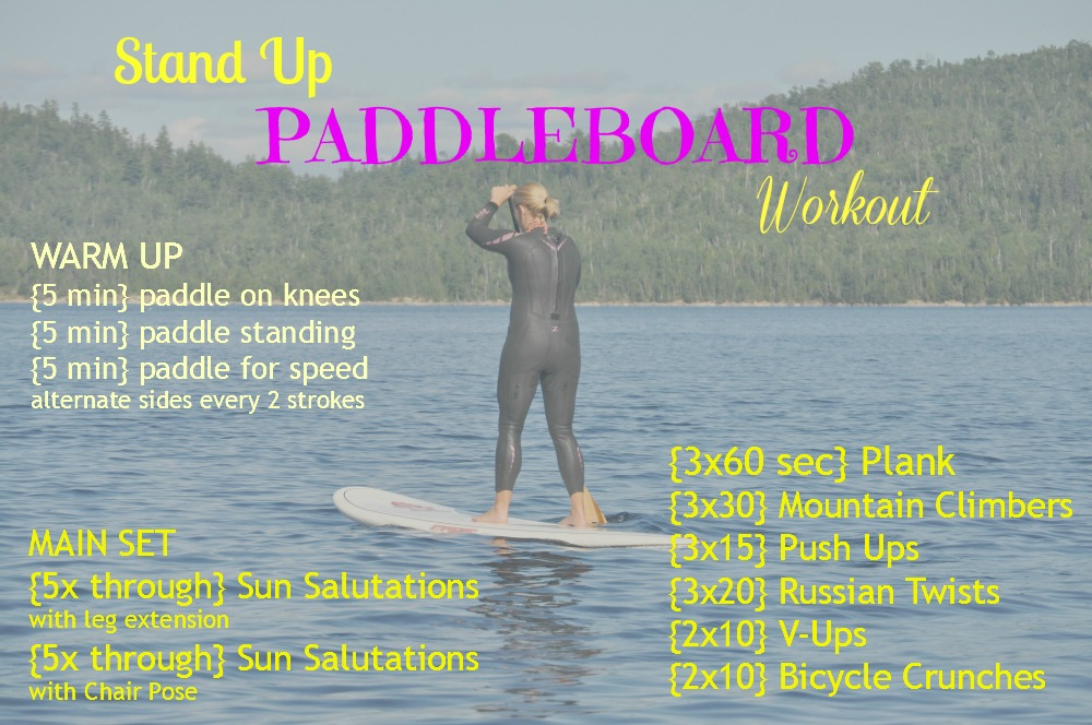 SUP-workout-background-1000